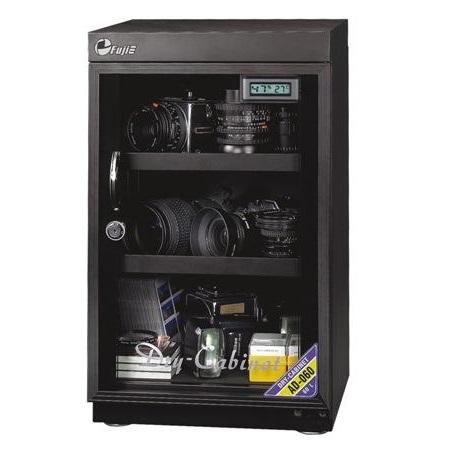 Giới thiệu 3 mẫu tủ chống ẩm Fujie dưới 5 triệu