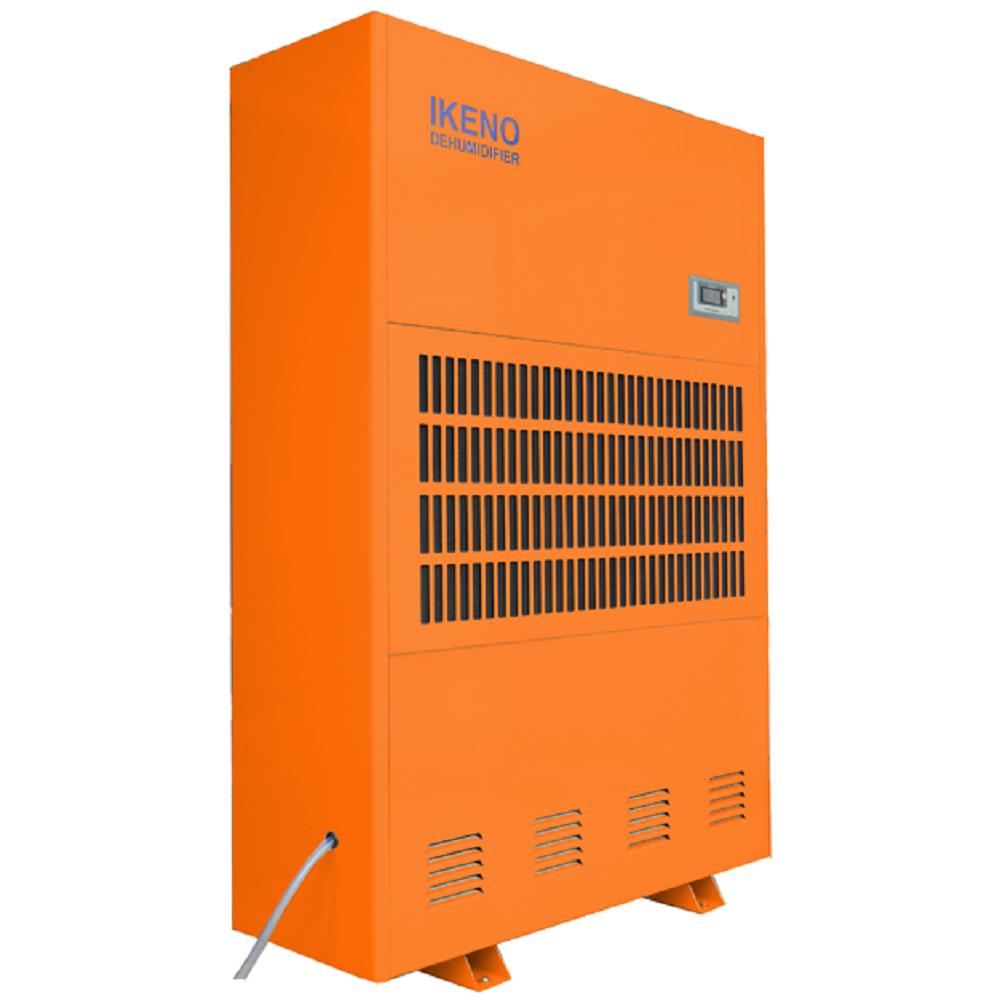 Điện tử, điện lạnh: Giới thiệu máy hút ẩm công nghiệp IKENO IRD-4500S  May-hut-am-ikeno-ird-4500s-01