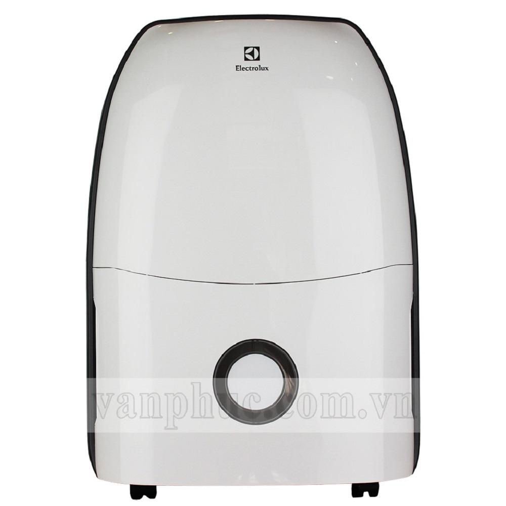 Bán máy hút ẩm Electrolux EDH16SDAW công suất 16lít/ngày