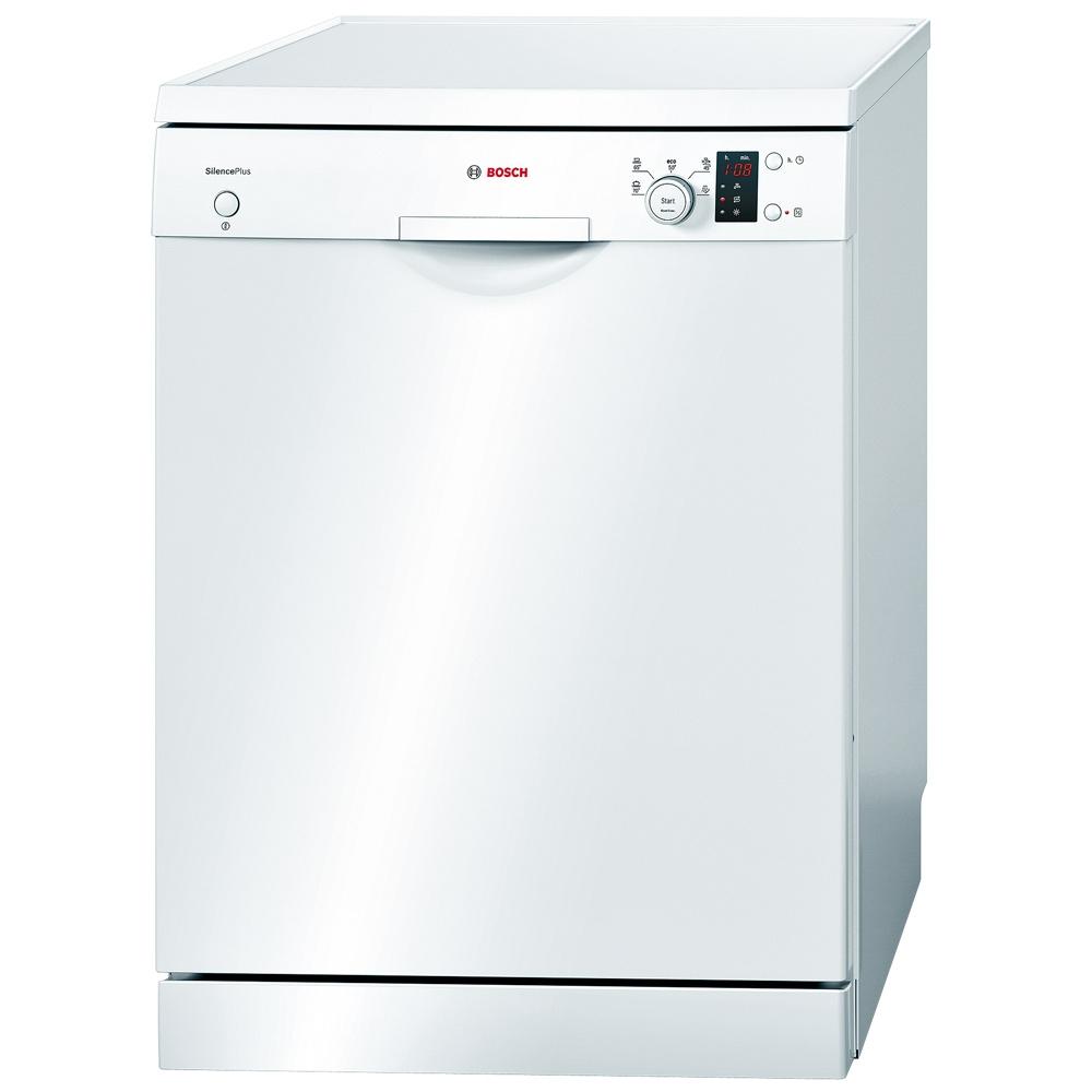 Tính năng vượt bậc của máy rửa bát Bosch SMS50E22EU