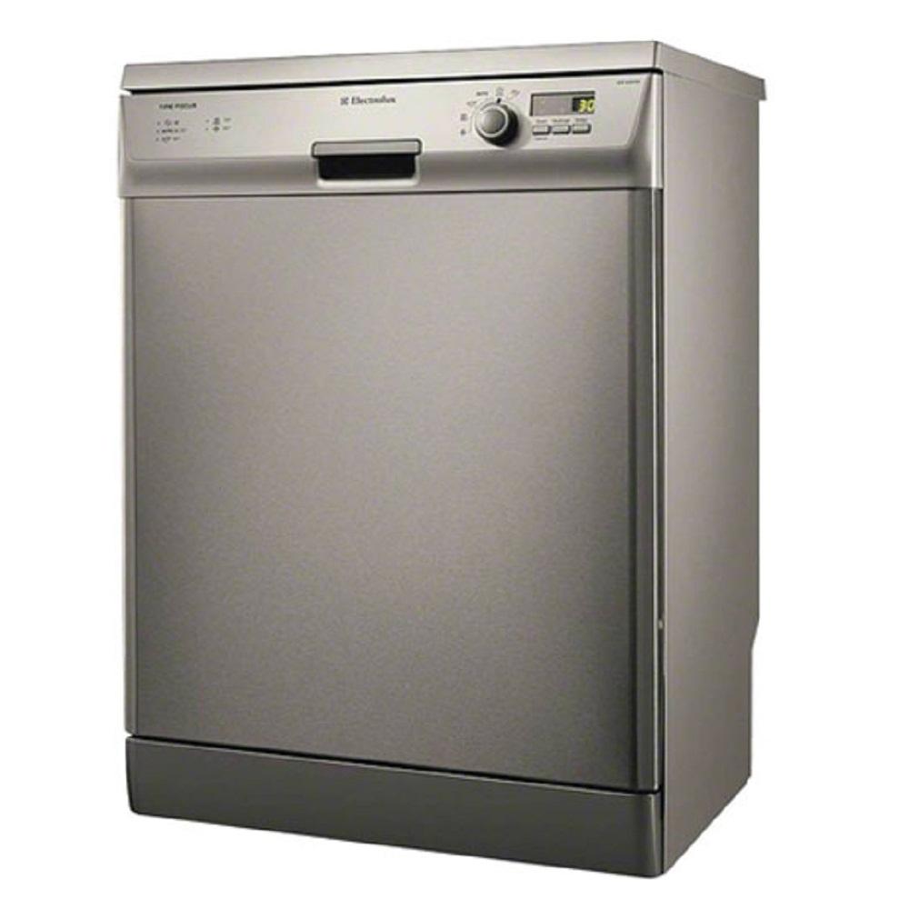Máy rửa bát Electrolux ESF65050X có công suất 12 Bộ bát đĩa