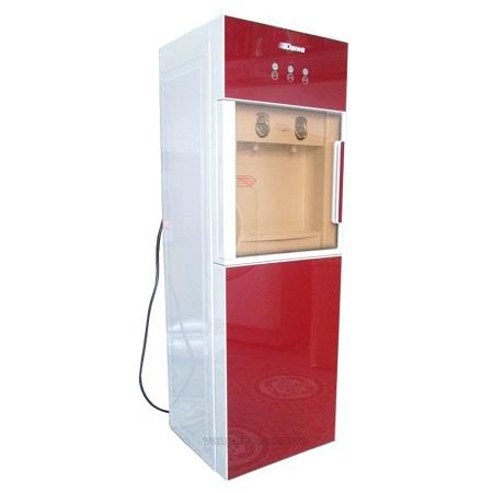 Cây nước nóng lạnh Daiwa JX-4 sự lựa chọn tốt nhất