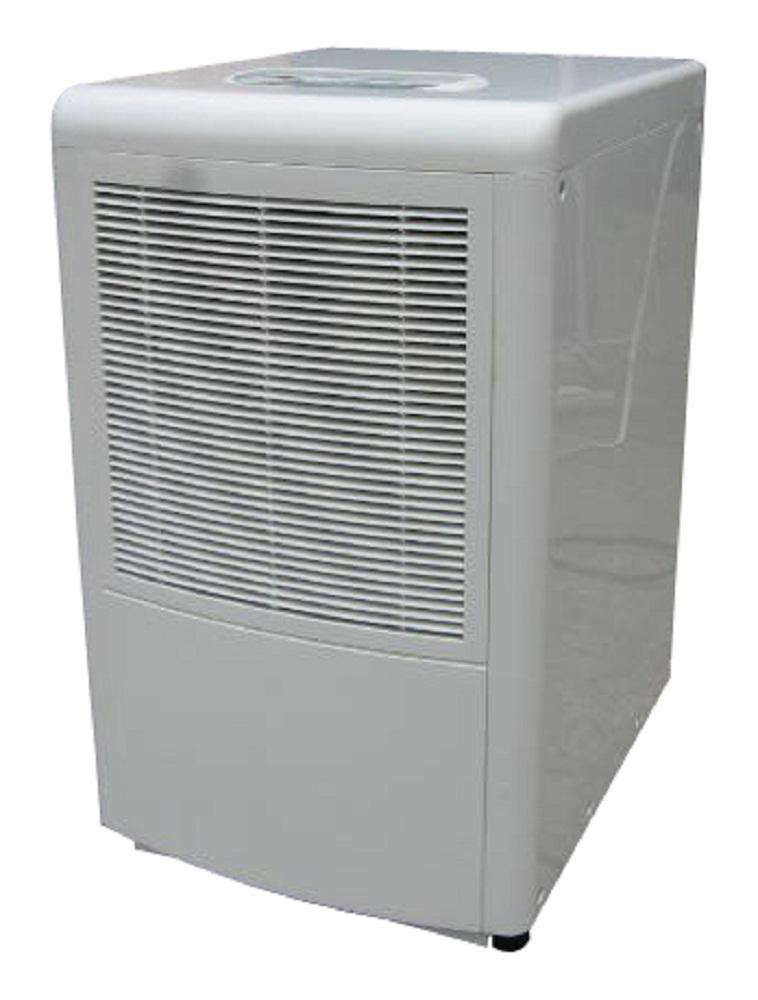 Máy hút ẩm Daiwa ST-1030 cống suất 30 lít/ngày