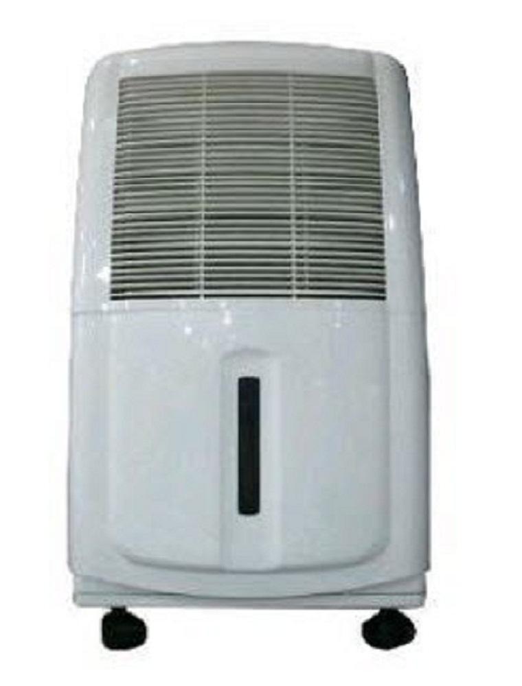 Máy hút ẩm Daiwa ST-1016 điều khiển điện tử