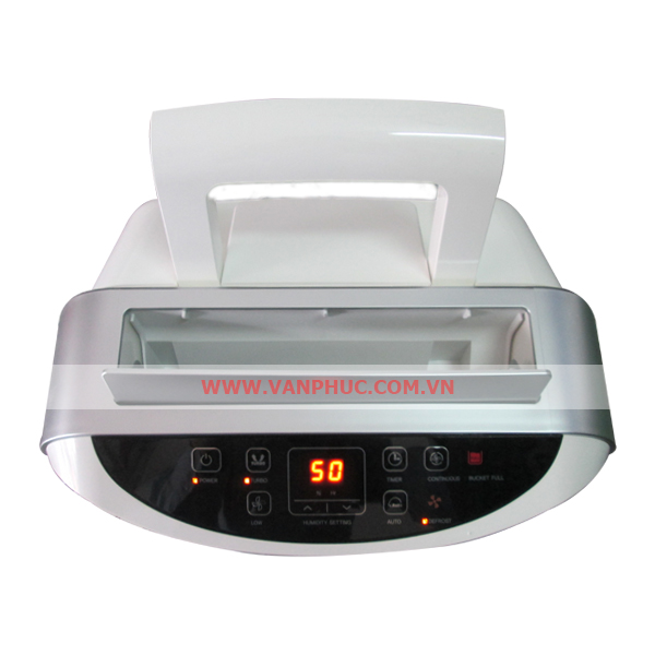 máy hút ẩm winix SDH-157V-24