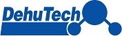 Thông tin về nhà cung cấp DehuTech