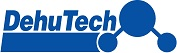 logo DehuTech