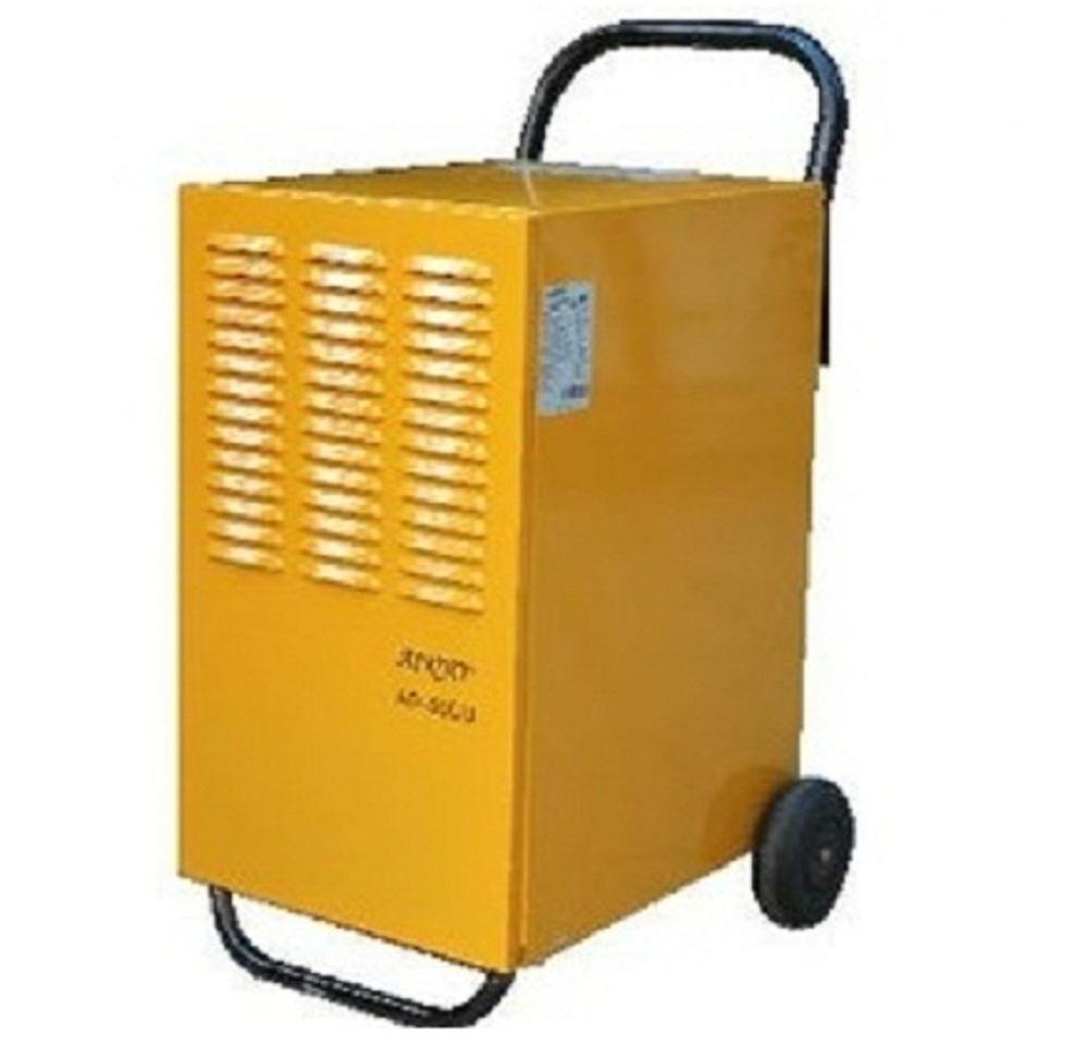 máy hút ẩm công nghiệp Aikyo AD-50EU