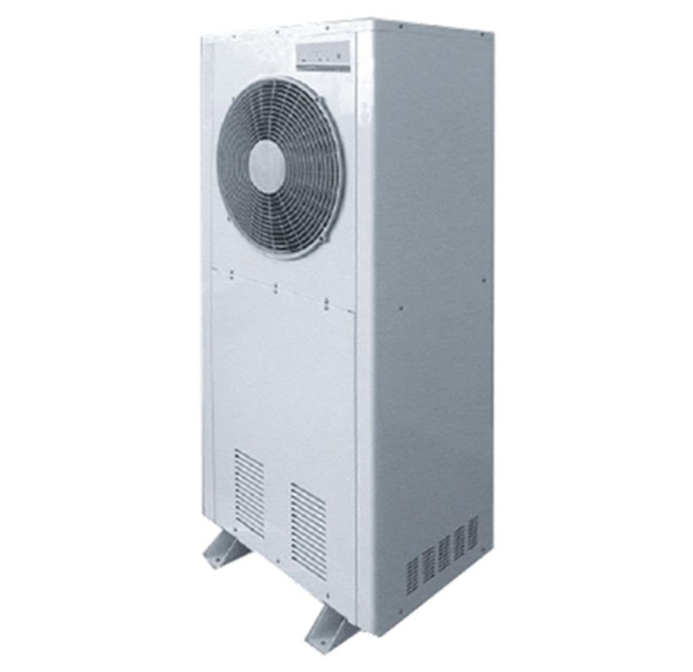 Máy hút ẩm công nghiệp HM-6180EB