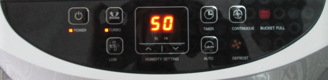 máy hút ẩm winix SDH-157V-23