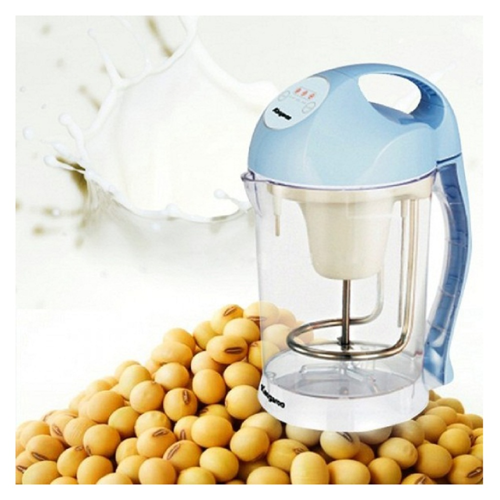 Máy làm sữa đậu nành Kangaroo KG603