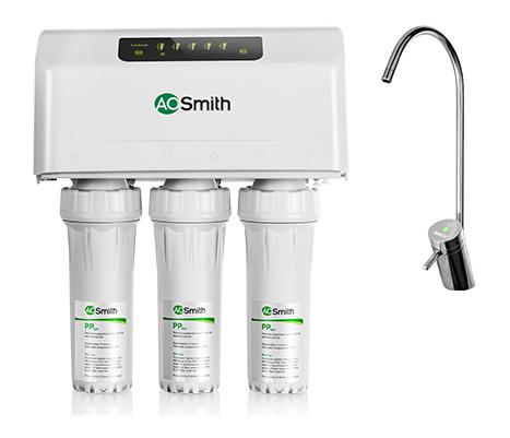 Máy lọc nước Aosmith AR600-C-S-1 không bình chứa