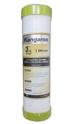Lõi lọc số 1 máy lọc nước Kangaroo KG108