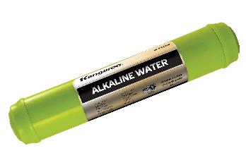 Lõi lọc số 7 máy lọc nước Kangaroo KG108
