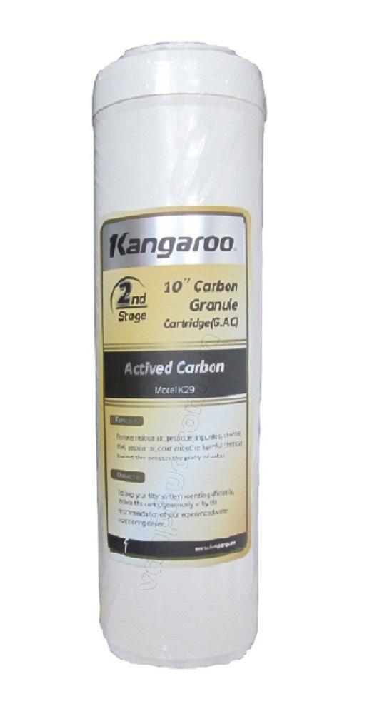 Lõi lọc số 2 máy lọc nước Kangaroo KG108