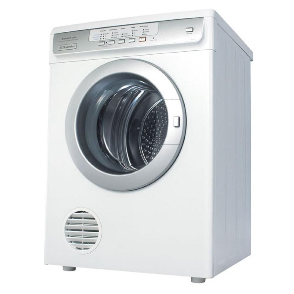 Máy sấy quần áo Electrolux EDV705-07kg