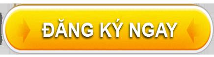 đăng ký mua máy lọc nước kangaroo kg108