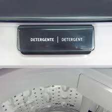 Hiệu quả với máy giặt Electrolux